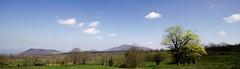 Passeggiata sui monti cimini, panorama. Nikon d7000 con Sigma 10-20 (riccardo.cusimano) Tags: panorama relax landscape nikon walk sigma1020 monticimini nikond7000
