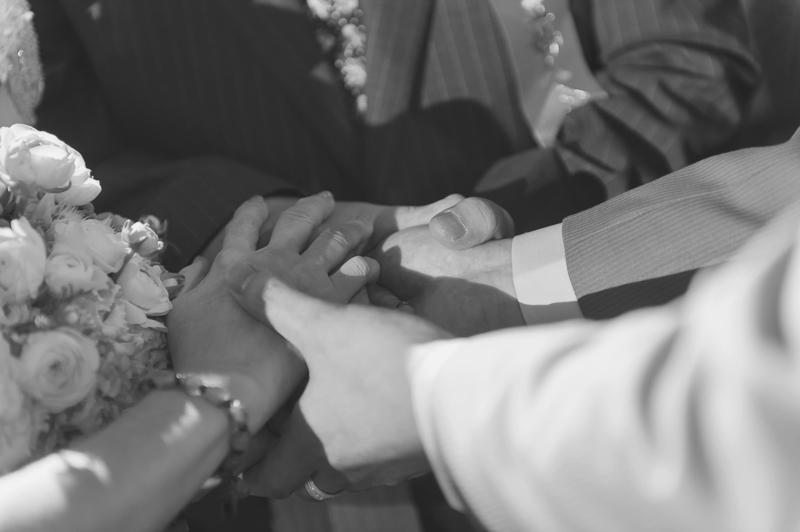 25672774452_9872f3fffa_o- 婚攝小寶,婚攝,婚禮攝影, 婚禮紀錄,寶寶寫真, 孕婦寫真,海外婚紗婚禮攝影, 自助婚紗, 婚紗攝影, 婚攝推薦, 婚紗攝影推薦, 孕婦寫真, 孕婦寫真推薦, 台北孕婦寫真, 宜蘭孕婦寫真, 台中孕婦寫真, 高雄孕婦寫真,台北自助婚紗, 宜蘭自助婚紗, 台中自助婚紗, 高雄自助, 海外自助婚紗, 台北婚攝, 孕婦寫真, 孕婦照, 台中婚禮紀錄, 婚攝小寶,婚攝,婚禮攝影, 婚禮紀錄,寶寶寫真, 孕婦寫真,海外婚紗婚禮攝影, 自助婚紗, 婚紗攝影, 婚攝推薦, 婚紗攝影推薦, 孕婦寫真, 孕婦寫真推薦, 台北孕婦寫真, 宜蘭孕婦寫真, 台中孕婦寫真, 高雄孕婦寫真,台北自助婚紗, 宜蘭自助婚紗, 台中自助婚紗, 高雄自助, 海外自助婚紗, 台北婚攝, 孕婦寫真, 孕婦照, 台中婚禮紀錄, 婚攝小寶,婚攝,婚禮攝影, 婚禮紀錄,寶寶寫真, 孕婦寫真,海外婚紗婚禮攝影, 自助婚紗, 婚紗攝影, 婚攝推薦, 婚紗攝影推薦, 孕婦寫真, 孕婦寫真推薦, 台北孕婦寫真, 宜蘭孕婦寫真, 台中孕婦寫真, 高雄孕婦寫真,台北自助婚紗, 宜蘭自助婚紗, 台中自助婚紗, 高雄自助, 海外自助婚紗, 台北婚攝, 孕婦寫真, 孕婦照, 台中婚禮紀錄,, 海外婚禮攝影, 海島婚禮, 峇里島婚攝, 寒舍艾美婚攝, 東方文華婚攝, 君悅酒店婚攝,  萬豪酒店婚攝, 君品酒店婚攝, 翡麗詩莊園婚攝, 翰品婚攝, 顏氏牧場婚攝, 晶華酒店婚攝, 林酒店婚攝, 君品婚攝, 君悅婚攝, 翡麗詩婚禮攝影, 翡麗詩婚禮攝影, 文華東方婚攝