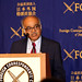 Press Conference: Selim Jahan, Director of Human Development Report Office, UNDP at the Foreign Correspondents' Club of Japan on 14 March 2016