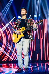 IMG_4744 (Andreas Kurniawan) Tags: music indonesia live stage group performance jakarta solo stephanie khan gita ran melly chakra anto hoed rizky kotak febian poetri gutawa goeslaw syarief aliando