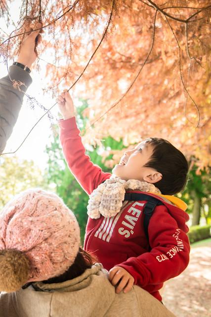 戶外親子攝影,全家福攝影推薦,兒童親子寫真,兒童攝影,南投清境攝影,紅帽子工作室,婚攝紅帽子,清境小瑞士攝影,清境農場親子,清境農場攝影,親子寫真,親子攝影,familyportraits,Redcap-Studio-71