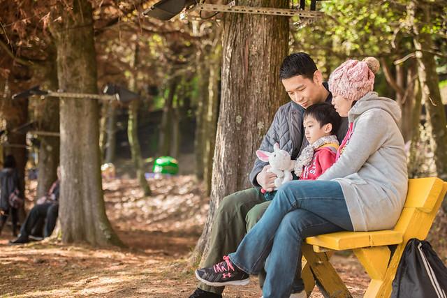 戶外親子攝影,全家福攝影推薦,兒童親子寫真,兒童攝影,南投清境攝影,紅帽子工作室,婚攝紅帽子,清境小瑞士攝影,清境農場親子,清境農場攝影,親子寫真,親子攝影,familyportraits,Redcap-Studio-65