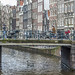 012 canals amsterdam 3