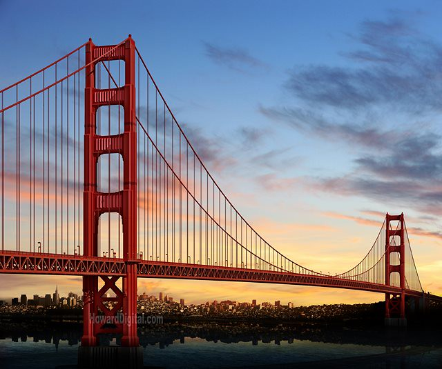 Golden-Gate-Bridge-boomvisits-5
