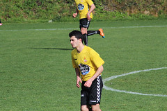POLVORIN FC - SD LOURENZA (4)