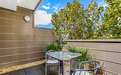 307/20 Young Street, Neutral Bay NSW