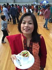 apr16 392 (raqib) Tags: australia newyear celebration bangladesh mela bengali pohelaboishakh boishakhi baishakh bengalinewyear poilaboishakh boishakhimela pahelaboishakh