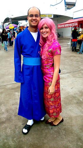 anime-friends-2014-especial-cosplay-142.jpg