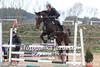 038P_401 (Lukas Krajicek) Tags: czechrepublic kon zeo koně humpolec parkur vysocinaregion michaelakadlecová