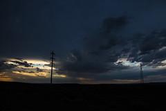 06032016-_MG_6885 (adrielrefle) Tags: viaje color cielo nubes rayosdesol neuquenbariloche