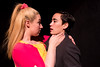 Tales of a Fourth Grade Lesbo Prod20160313-300