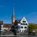 2016-04-10-132348_Stein am Rhein_Rhein