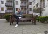 Track Record TTA feat Ian McFarlane by Aidan Kelly Murphy 7