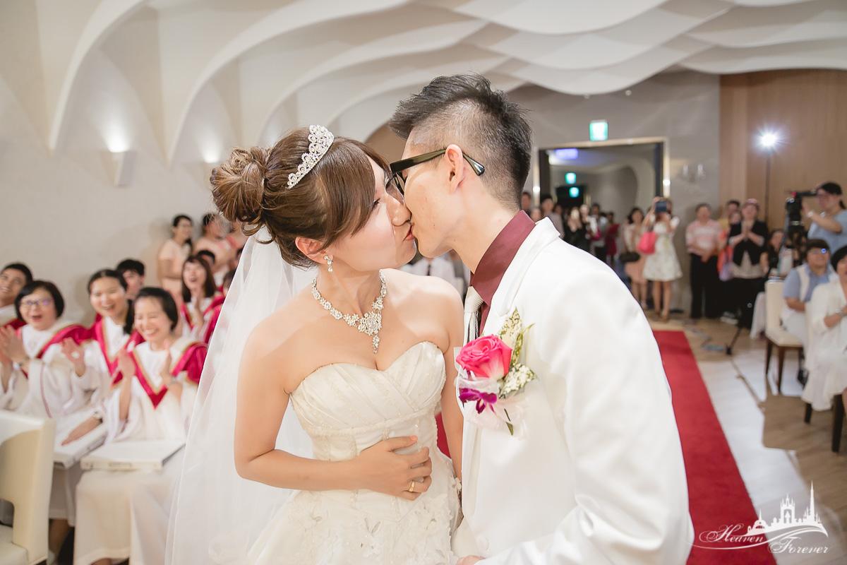 婚禮記錄@中和晶宴會館_0041.jpg