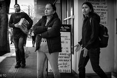 DSC00094-Edit.jpg (Terry Cioni) Tags: vancouver sony streetphotography tc fraserst sonya6300