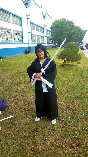anime-friends-2014-especial-cosplay-64.jpg