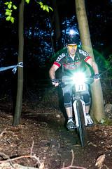 IMG_0082 (Pinnacle Pictures) Tags: orange sports night trek scott lights cycling felt racing downhill biking mtb specialized endure lumens mondraker simano qecountrypark rockshoxs