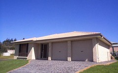 19 Scerri Drive, Kioloa NSW