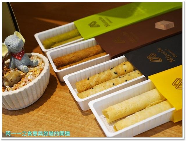 宜蘭羅東伴手禮.米酪客生活烘焙.鴨賞鹹蛋糕.起司蛋糕.蛋捲.甜點image002