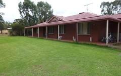 54 Heatherbrae Road, Geurie NSW