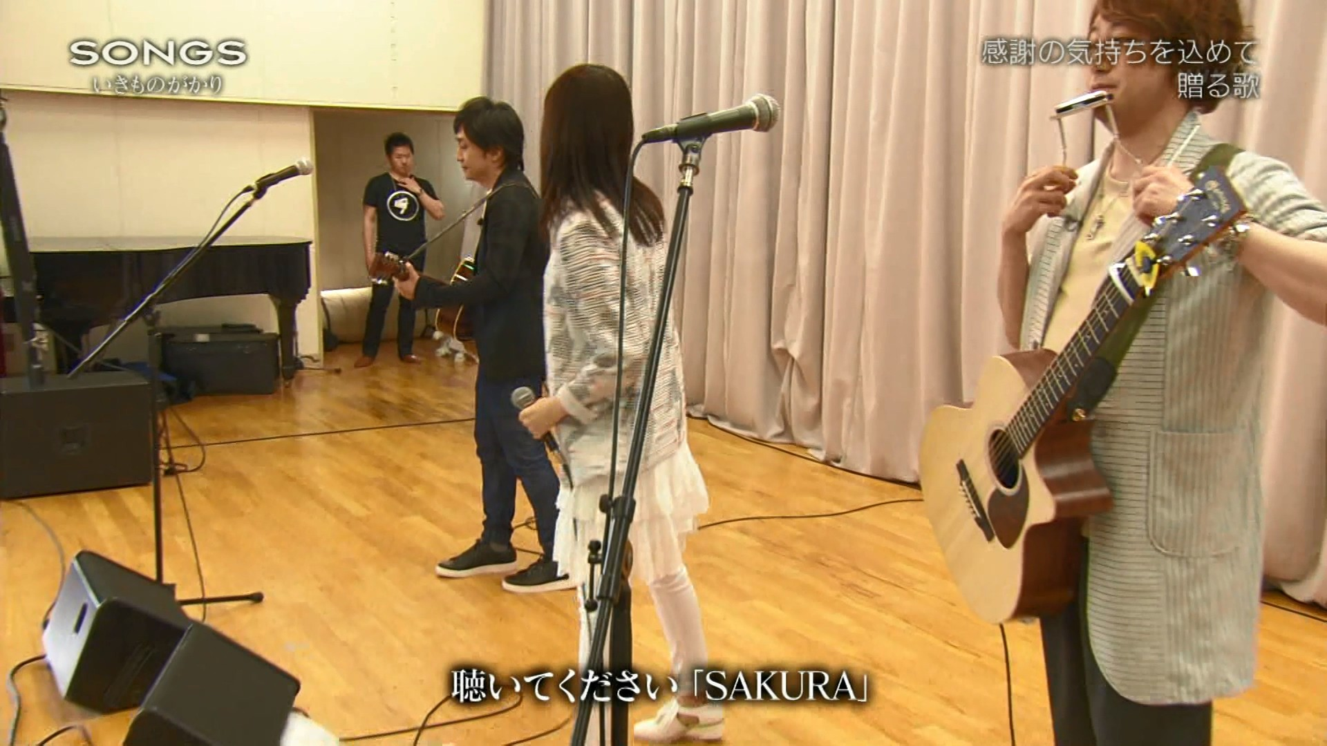 2016.04.28 全場(SONGS).ts_20160428_225543.703
