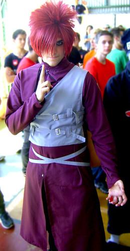 17-euanimerpg-especial-cosplay-19.jpg