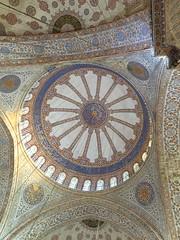 ISTANBUL JANUARY 2016 (Mink) Tags: trip turkey january istanbul 2016