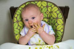 4 (justinmilburn) Tags: portrait baby avocado sony 35mm18 a6300