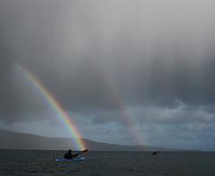 IMG_4307 (Jan Egil Kristiansen) Tags: kayaking faroeislands trshavn
