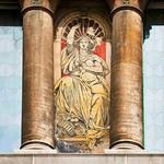 Hôtel Goblet d'Alviella thumbnail