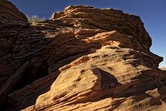 20160323-IMG_2506_DXO (dfwtinker) Tags: arizona water rock stone sunrise sand desert w page dfw whitaker glencanyondam pageaz kevinwhitaker dfwtinker ktwhitaker worthtexastraveljapan whitakerktwhitakerktwhitakervideomountainstamron