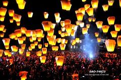 DAO-74923 (Chen Liang Dao  hyperphoto) Tags: taiwan