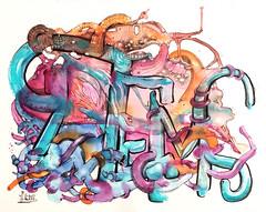 EMS  (GhettoFarceur) Tags: gf rems ghettofarceur
