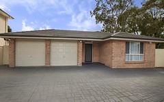 69B Beckenham Street, Canley Vale NSW