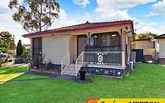 10 Livingston Avenue, Dharruk NSW