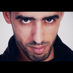 Face almaghribi (facealmaghribi) Tags: face almaghribi facealmaghribi faceelmaghribi deejayface djface maroc morocco moroccan dream album music 2017