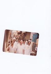 IMG_0128 (J P Agarwal - Naughara Kinari Bazar Delhi India) Tags: j p bharti naeem agarwal