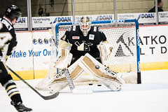 """Nailers_Blades_4-20-16_RD1_GM3 (17) • <a style=""""font-size:0.8em;"""" href=""""http://www.flickr.com/photos/134016632@N02/26287117220/"""" target=""""_blank"""">View on Flickr</a>"""