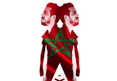 Face almaghribi (facealmaghribi) Tags: face almaghribi faceelmaghribi facealmaghribi afoulki moroccan dream morocco maroc dj facebook deejayface