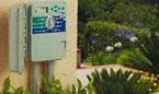 سیستمهای مکانیزه آبیاری بارانی وقطره ای (iranpros) Tags: بارانی آبیاری هانتر مکانیزه آبپاش سیستمهای شیربرقیهانتر آبیاریبارانی آبپاشمخفیشونده آبپاشهانتر آبپاشزمینفوتبال آبپاشهانترpgp آبپاشهانترآمریکا تایمرهانتر سنسورحرارتیهانتر سنسوررطوبتیهانتر سیستمهوشمندآبیاری سیستمهایمکانیزهآبیاریبارانیوقطرهای کنترلرهانتر محصولاتآبیاریهانتر وقطره