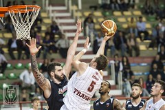 Trapani-Barcellona (pallacanestro.trapani) Tags: lighthouse a2 trapani pallacanestro lnp lighthousegroup forzagranata palaconad pallacanestrotrapani a2ovest