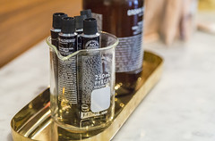 peart-brothers-want-apothecary-21_26060294180_o (The Montreal Buzz) Tags: fashion twins montreal want westmount dexter byron peart evablue peartbrothers peartbros wantapothecary wantapothecaire
