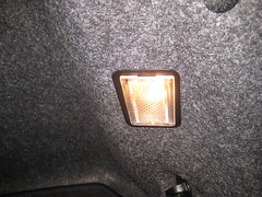 2011-2017 Chrysler 300 Cargo Area Lights In Trunk - Changing Burnt Out Light Bulb (paul79uf) Tags: light como bulb sedan out diy steps replacement cargo 2nd number part changing remove howto area second trunk housing change instructions guide chrysler 300 removal generation 300c tutorial 2012 pry bombilla hacer replace 2014 cambiar prying 2016 replacing 2015 2011 2017 300s 2013