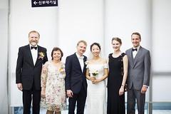 Hochzeit Raphael & Anna