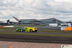 IMG_3269 (RLaudemann) Tags: racecar racing silverstone motorsport elms mkphotography