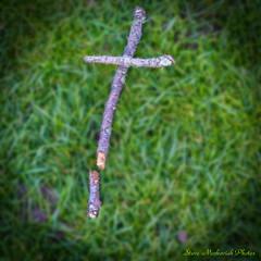 Broken Cross_14305 (smack53) Tags: canon cross powershot g12 ringwoodstatepark njbotanicalgardens canonpowershotg12 smack53