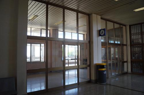 Bahnhof Acireale (14)