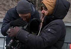 DSC00677 (cavalep) Tags: movie montreal shortfilm cinma montcalmstreet lerve courtmtrage ruemontcalm pierrecavale fvrier2016 pierrecavalephotographe dfikino gauthieraboudaram