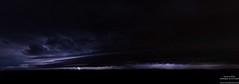 Arcus et clair orage 15042016 (Vincent Cornu) Tags: dordogne prigord orage arcus clair