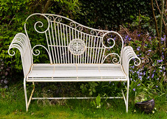20160424-5D3_9445 (Terry Payman) Tags: garden jeannette